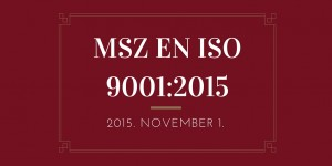 MSZ_9001_2015
